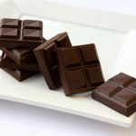 blocks_of_chocolate_18jdmmb-18jdmmk
